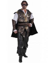 Déguisement Don Juan homme