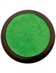 Aqua Make-Up merlin green 20ml