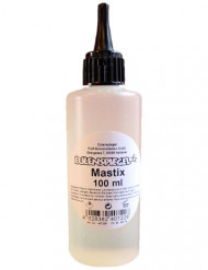 Colle mastic pour maquillage 100ml