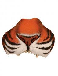 Nez de tigre