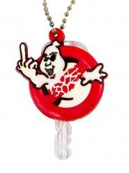 Porte clé fantôme Halloween