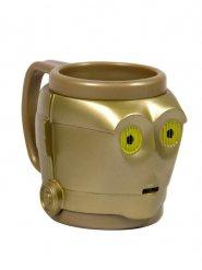 Mug C3PO Star Wars™ 33 cl