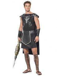 Déguisement gladiateur de l