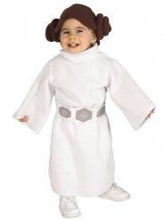 Déguisement princesse Leia Star Wars™ enfant
