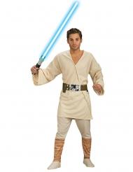Déguisement Luke Skywalker™ homme