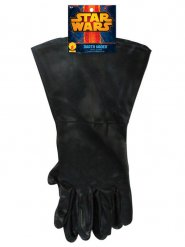 Gants Dark Vador™ adulte
