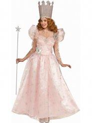 Déguisement Glinda Le magicien d