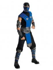 Déguisement luxe Subzero Mortal Kombat™ adulte