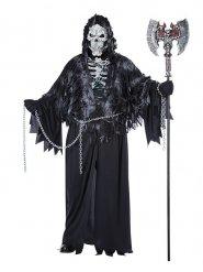Déguisement Grande Faucheuse Halloween