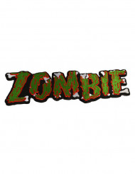 Patch XL Zombie 24 cm