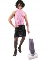 Déguisement femme au foyer adulte