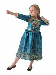 Déguisement princesse Loveheart Merida™ fille