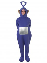 Déguisement Teletubbies Tinky Winky™ adulte