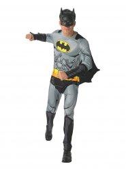 Déguisement Batman DC Comics™ homme