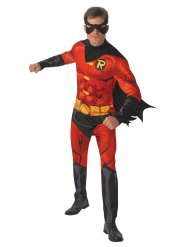 Déguisement Robin DC Comics™ homme