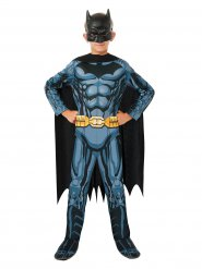 Déguisement Batman DC Comics™ garçon