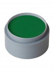 Maquillage vert Grimas 60ml