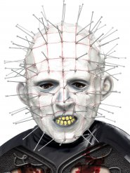 Masque Pinhead Hellraiser™ adulte