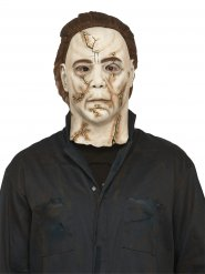 Masque Michael Myers Halloween 2018™ adulte