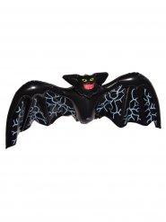 Chauve-souris gonflable Halloween 130 x 41cm