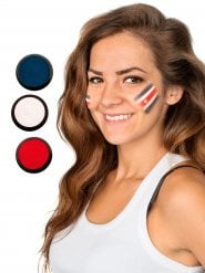 Set de maquillage Costa Rica