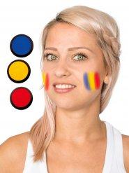 Set de maquillage Roumanie