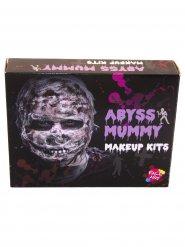Set de maquillage momie 15 pièces