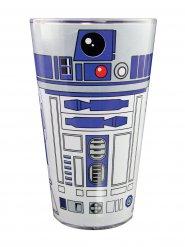 Verre R2-D2 Star Wars™ 500 ml