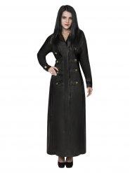 Veste gothique vampire femme Halloween