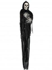 Faucheuse bras flexibles Halloween 110 cm