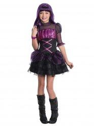 Déguisement Elissabat Monster High™ pour filles