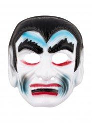 Masque de vampire Halloween