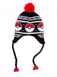 Bonnet Pokéball Pokémon™ adulte