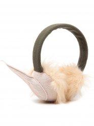 Cache-oreilles Zelda™
