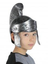 Casque légionnaire romain enfant