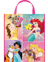 Sac princesses Disney ™