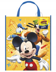 Sac Mickey Mouse™