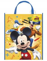 Sac Mickey Mouse™