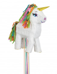 Piñata licorne 43 cm
