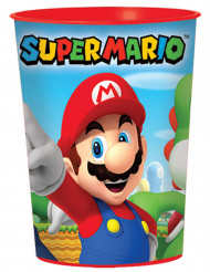 Gobelet plastique 473 ml SuperMario ™