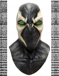 Masque Spawn™ adulte