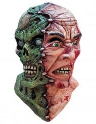 Masque Siamois cauchemardesques adulte