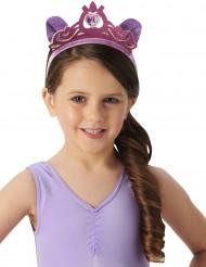 Serre-tête avec tiare Twilight Sparkle My Little Pony™ fille