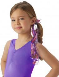 Elastique à cheveux Twilight Sparkle My Little Pony™ fille