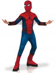 Déguisement classique Spider-Man™ Homecoming enfant