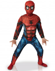 Déguisement Spider-Man™ Homecoming luxe enfant