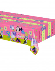 Nappe 120x180cm Minnie Happy ™