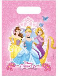 6 Sacs cadeaux Princesses Disney Dreaming ™