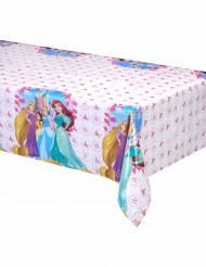 Nappe plastique Princesses Disney Dreaming ™ 120 x 180 cm