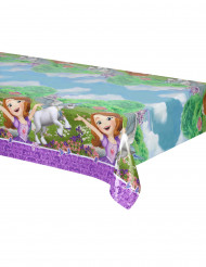 Nappe plastique Princesse Sofia et la licorne™